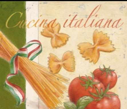 Corsi di cucina italiana cucinare che passione il - Corsi cucina milano ...