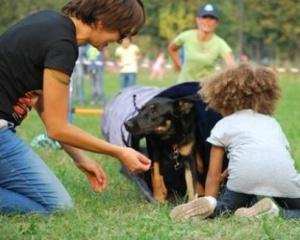 Eventi a milano- italian school for foreigners in milan- il centro
