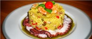 Italian cooking lessons at Il centro italian language school