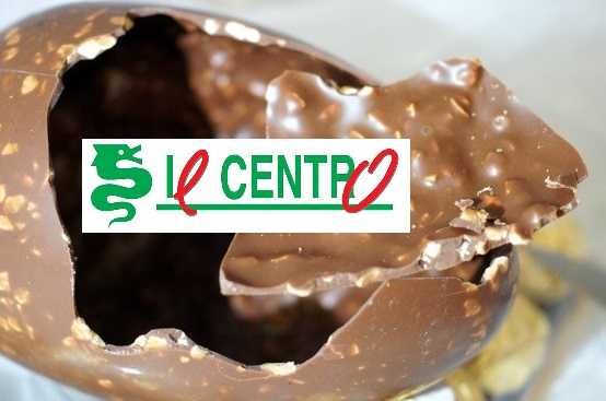il centro italian language school speacial offer for Easter 2015