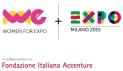 wonderful expo - italian school milan