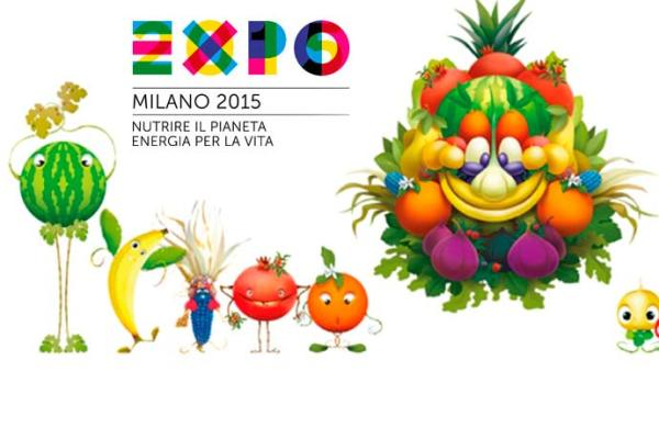 Enjoy Expo with our Italian Courses!