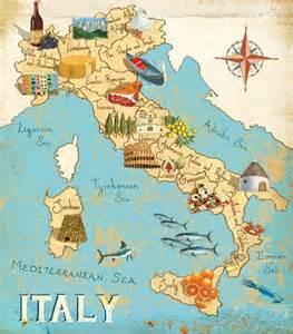 FORMAZIONE ONLINE DOCENTI ITALIANO L2