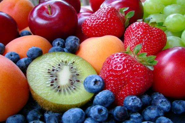 frutta (1).jpg
