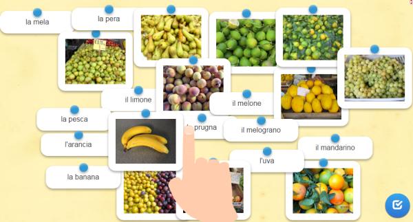 frutta_esercizio.png