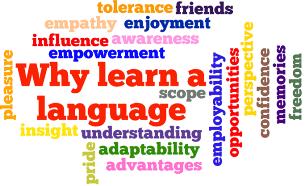 why-learn-a-language1.png