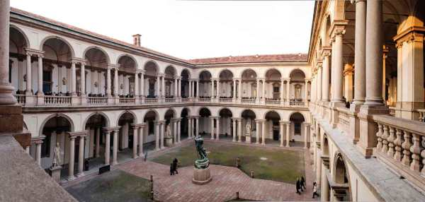 pinacoteca_brera-milano-zero.jpg
