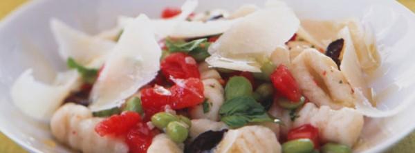 gnocchi-fave-pecorino-02-Ac-55
