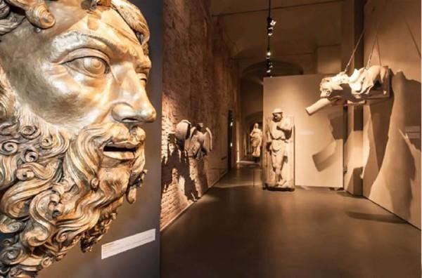 Museo_del_Duomo.jpg