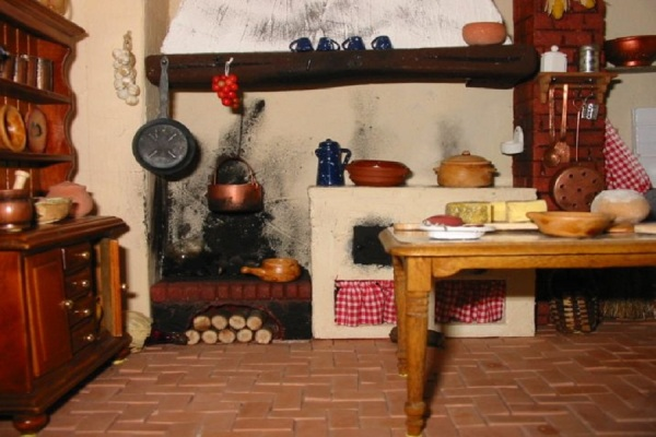 learning-to-cook-improve-italian.jpg